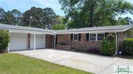 12440 Largo Drive Savannah GA, 31419