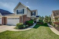 5721 Bunkers Avenue Unit: 108f Burlington KY, 41005