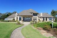 126 Diamond Point Drive Mabank TX, 75156