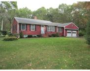 588 Tremont Rehoboth MA, 02769