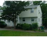 10 Pleasant St Norwood MA, 02062