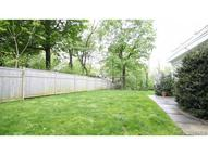 119 Tokeneke Road Darien CT, 06820