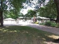 1705 85th Avenue Ne Blaine MN, 55449