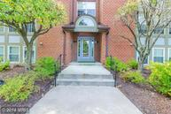 4 Fourwood Ct #4a Baltimore MD, 21209