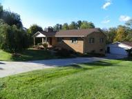 215 Tolley Drive Beckley WV, 25801