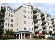 10 Seaport Dr Quincy MA, 02171