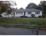 243 South Dr Bridgewater MA, 02324