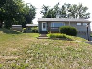 2005 W 16th Street Sioux Falls SD, 57103