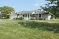 19413 Timber Drive South Elwood IL, 60421