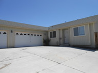 235 Emigrant Way Fernley NV, 89408
