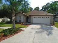 1863 Harbor Island Dr Fleming Island FL, 32003