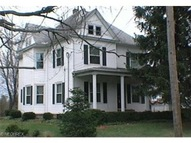 111 Maple St South Amherst OH, 44001