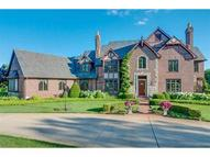 51116 Shamrock Hills Ct. Granger IN, 46530