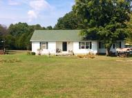 182 Hollow Springs Rd Woodbury TN, 37190