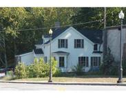 23 Water St Clinton MA, 01510
