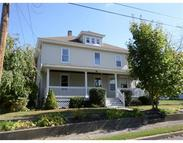 41 Ruggles St Three Rivers MA, 01080