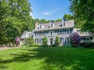 26 Wildcat Springs Dr Madison CT, 06443