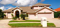 4230 Stoney Point Road @ Suntree Melbourne FL, 32940