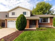1647 South Wheeling Circle Aurora CO, 80012