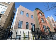 2742 West Haddon Avenue Chicago IL, 60622