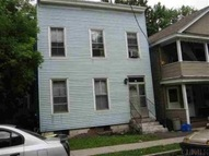 42 Spruce St Rensselaer NY, 12144