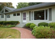 11 Dwight Ave. Portsmouth NH, 03801