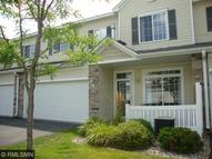 4925 Bisset Lane Inver Grove Heights MN, 55076