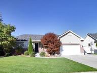 10158 S Britley Bay South Jordan UT, 84095