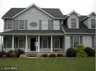 31921 Griffith Dr Galena MD, 21635