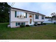 14 Cutters Lookout East Haven CT, 06513