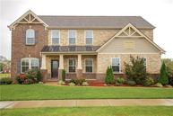 337 Fannis Circle Gallatin TN, 37066