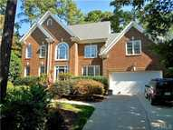 3004 Cypress Knee Court Raleigh NC, 27607