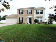 213 Tall Pines Dr Sewell NJ, 08080