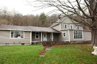 775 County Route 49 Greenwich NY, 12834