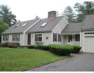 50 Canterbury Drive Plymouth MA, 02360