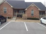 135 Excell Rd 1403 Clarksville TN, 37043