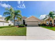 4214 Maplehurst Way Spring Hill FL, 34609