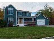 1015 River Rd Weare NH, 03281