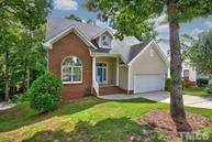 102 Red Field Street Cary NC, 27513
