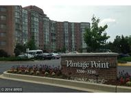 3210 Leisure World Blvd #516 Silver Spring MD, 20906