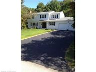 1 Connshire Dr Waterford CT, 06385