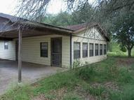 Address Not Disclosed Sealy TX, 77474