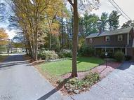 Address Not Disclosed Norton MA, 02766