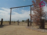 320 County Road A-074 Chaparral NM, 88081