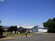 69 Adams Loop Rd Goldendale WA, 98620