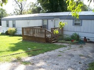 403 Oak Ridge Drive Radcliff KY, 40160