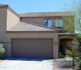 10823 N. 70th Ave Peoria AZ, 85345