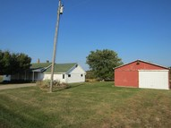 20730 State Route 136 Winchester OH, 45697