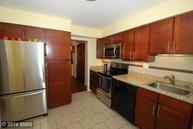 9919 Valley Park Dr #B-3 Damascus MD, 20872