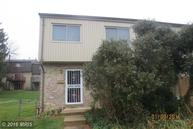 3849 Twin Lakes Court Baltimore MD, 21244